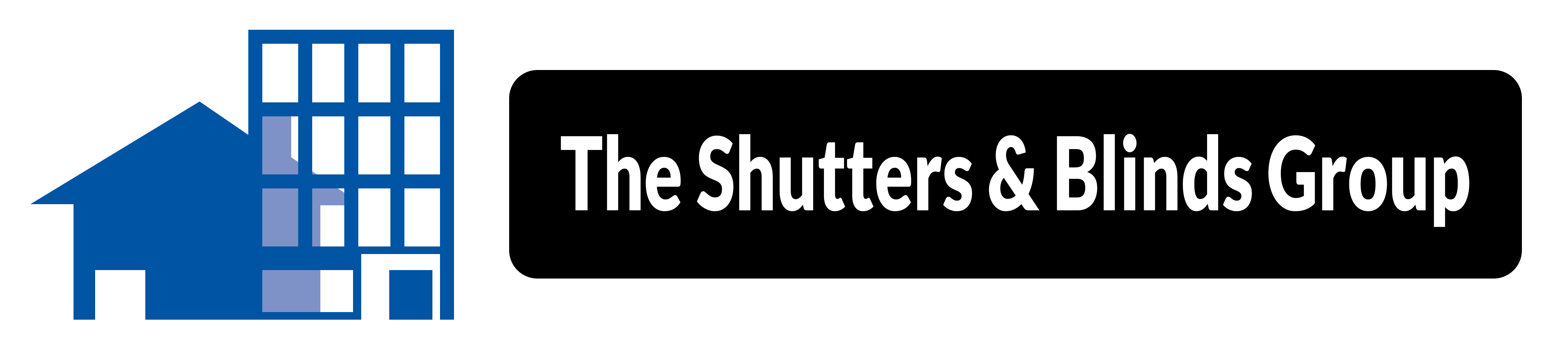 The Shutters And Blinds Group